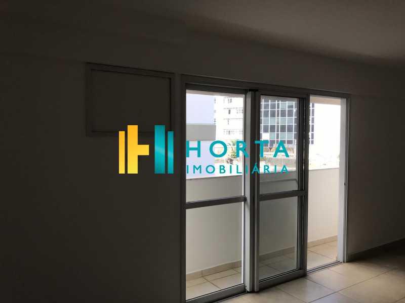 7a35f216-474a-426c-ba6d-341b1c - Apartamento 2 quartos para alugar Botafogo, Rio de Janeiro - R$ 4.350 - CPAP20878 - 4