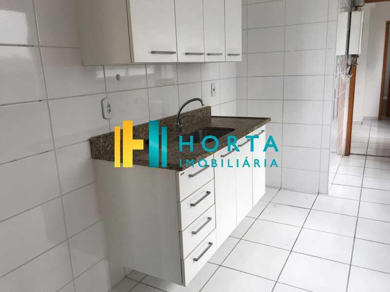 7c9de77c-c6b1-4e5c-9472-e886a8 - Apartamento 2 quartos para alugar Botafogo, Rio de Janeiro - R$ 4.350 - CPAP20878 - 13
