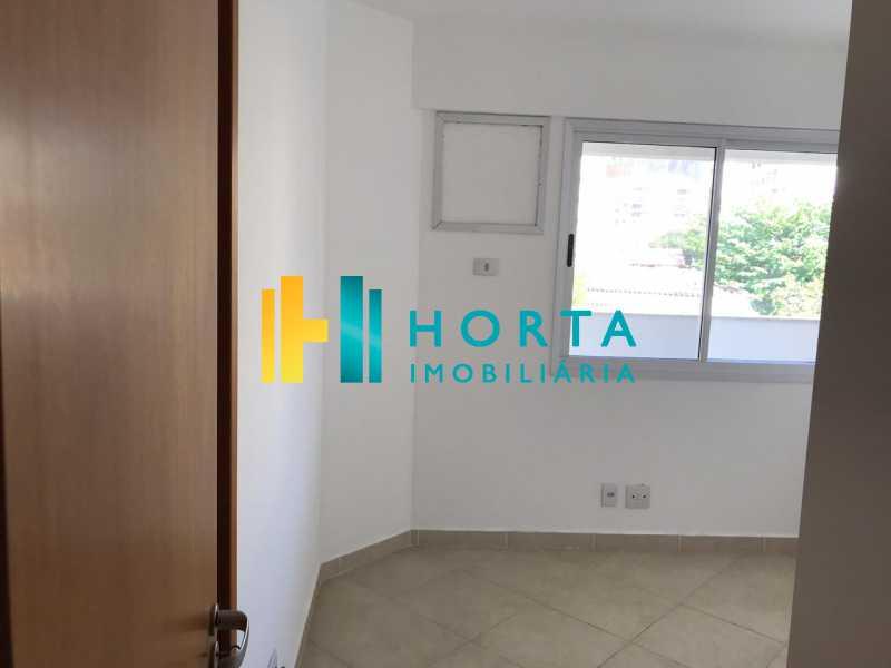 88baf64d-2adb-4a76-9530-543a0e - Apartamento 2 quartos para alugar Botafogo, Rio de Janeiro - R$ 4.350 - CPAP20878 - 6