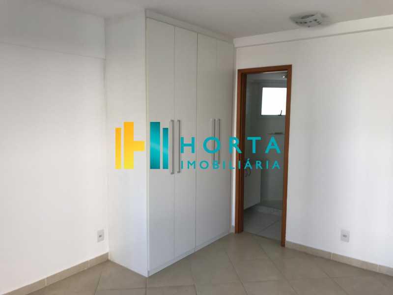 6419e938-3310-4a9f-adad-283e9a - Apartamento 2 quartos para alugar Botafogo, Rio de Janeiro - R$ 4.350 - CPAP20878 - 7