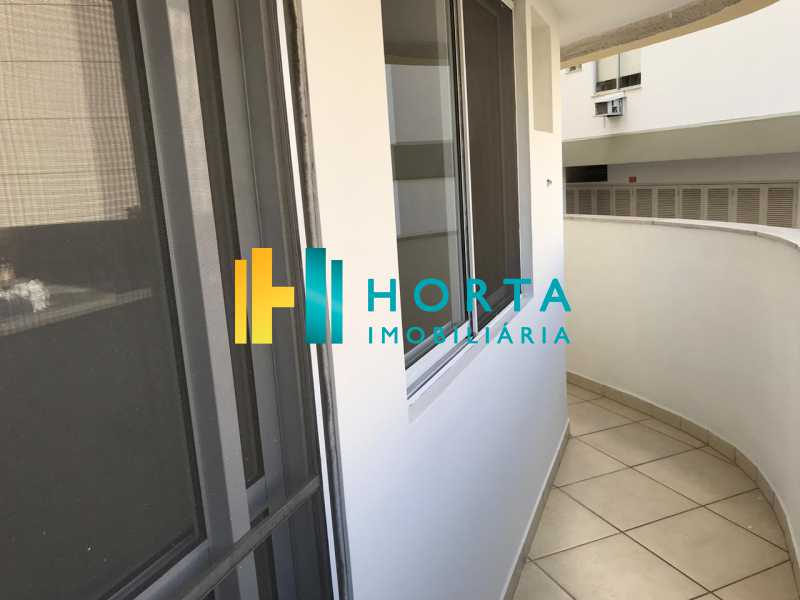 0954380f-a0a0-464f-a927-4711e0 - Apartamento 2 quartos para alugar Botafogo, Rio de Janeiro - R$ 4.350 - CPAP20878 - 3