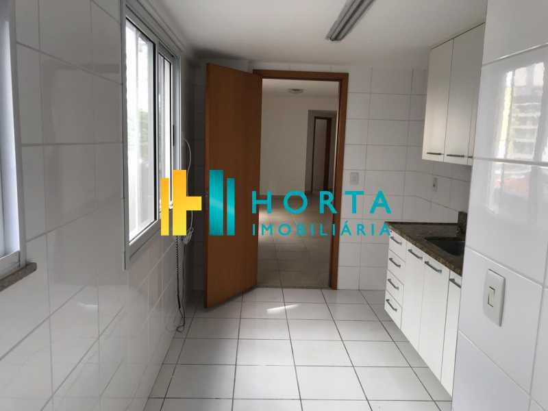 a0c080e4-fcc2-429d-8e39-4a3a92 - Apartamento 2 quartos para alugar Botafogo, Rio de Janeiro - R$ 4.350 - CPAP20878 - 14