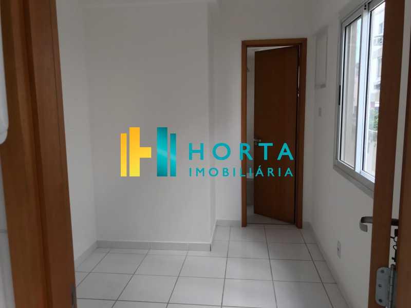 a7e25c49-618c-45eb-b2df-7272c1 - Apartamento 2 quartos para alugar Botafogo, Rio de Janeiro - R$ 4.350 - CPAP20878 - 8
