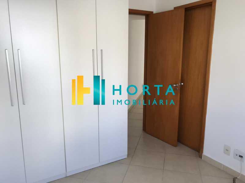 b0c6910c-c627-4a26-a42f-a3e7a0 - Apartamento 2 quartos para alugar Botafogo, Rio de Janeiro - R$ 4.350 - CPAP20878 - 9