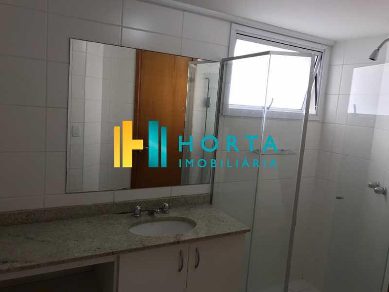 bc6087bc-0caa-42a5-b30e-b927d8 - Apartamento 2 quartos para alugar Botafogo, Rio de Janeiro - R$ 4.350 - CPAP20878 - 10