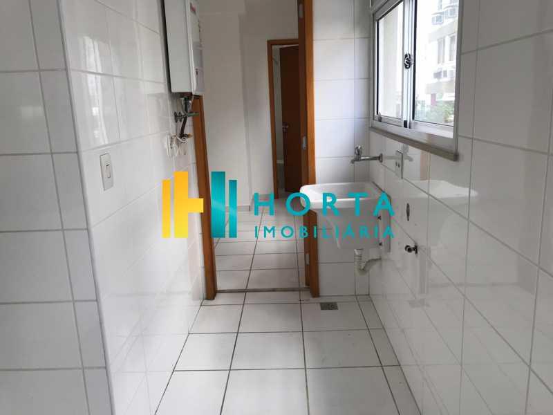cd38356c-5d3f-4c37-a5ef-314a4d - Apartamento 2 quartos para alugar Botafogo, Rio de Janeiro - R$ 4.350 - CPAP20878 - 15