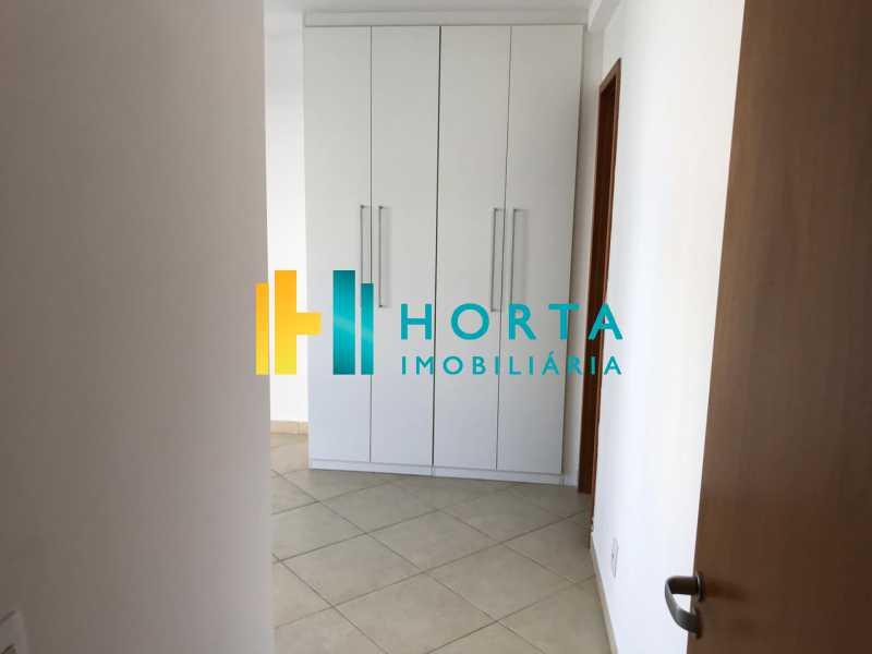 d5f59ab7-b64f-44d7-8036-47fbdd - Apartamento 2 quartos para alugar Botafogo, Rio de Janeiro - R$ 4.350 - CPAP20878 - 16