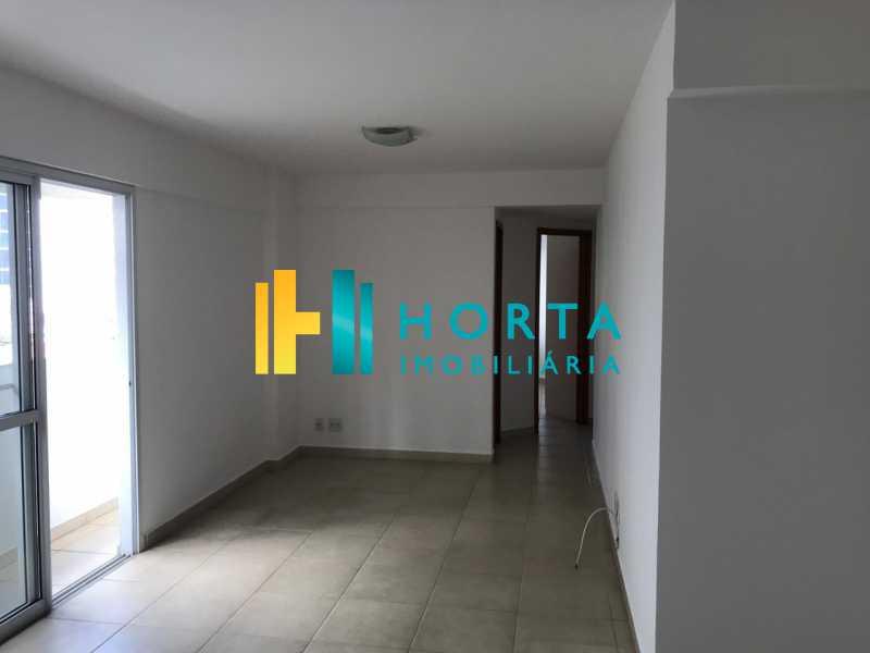 d173a9ac-d36b-4515-9b31-03ebd1 - Apartamento 2 quartos para alugar Botafogo, Rio de Janeiro - R$ 4.350 - CPAP20878 - 1