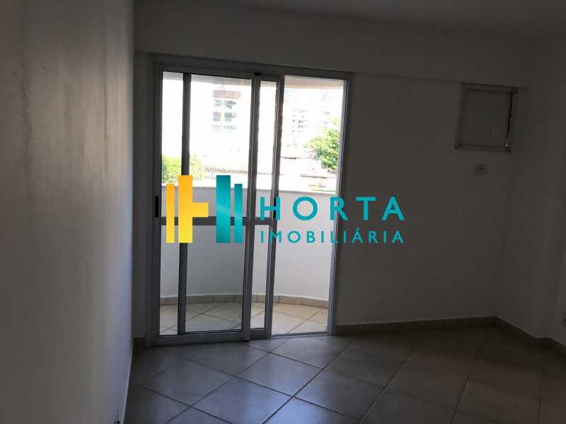 e9698f46-74c4-4a0e-8d29-e90134 - Apartamento 2 quartos para alugar Botafogo, Rio de Janeiro - R$ 4.350 - CPAP20878 - 11