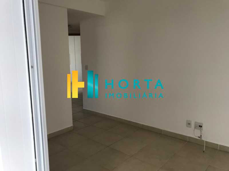 f1b72bff-7a6d-48ec-92c5-ed1a25 - Apartamento 2 quartos para alugar Botafogo, Rio de Janeiro - R$ 4.350 - CPAP20878 - 12