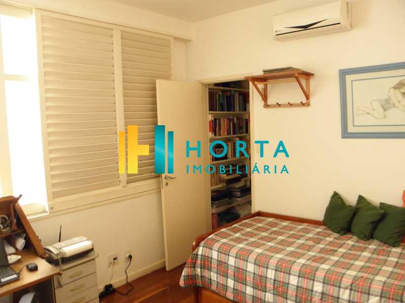 P8080868 - Apartamento À Venda - Ipanema - Rio de Janeiro - RJ - CPAP30297 - 11