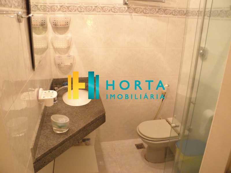 thumbnail_15 Banh, Suíte - Apartamento À Venda - Ipanema - Rio de Janeiro - RJ - CPAP30297 - 21