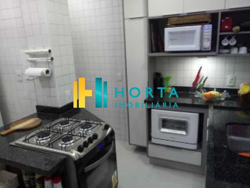 thumbnail_Cozinha 2 1 - Apartamento À Venda - Ipanema - Rio de Janeiro - RJ - CPAP30297 - 22