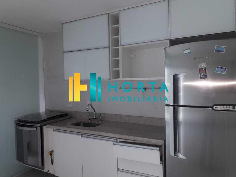 3 - Apartamento 2 quartos à venda Leblon, Rio de Janeiro - R$ 1.300.000 - CPAP20877 - 13