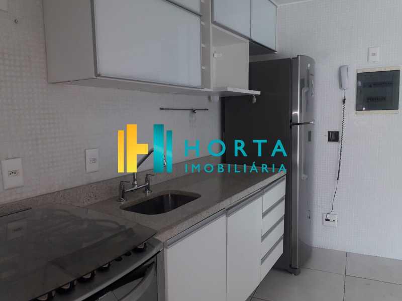 4 - Apartamento 2 quartos à venda Leblon, Rio de Janeiro - R$ 1.300.000 - CPAP20877 - 14