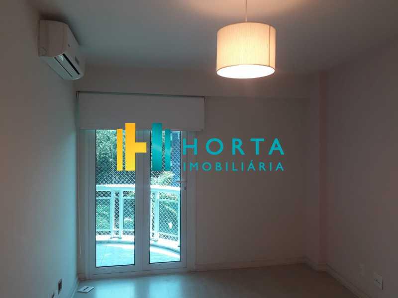 6 - Apartamento 2 quartos à venda Leblon, Rio de Janeiro - R$ 1.300.000 - CPAP20877 - 8