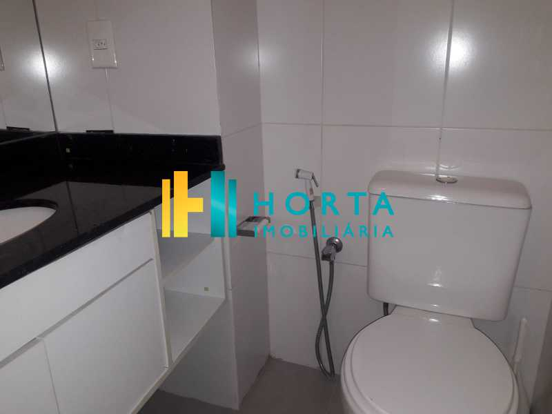 8 - Apartamento 2 quartos à venda Leblon, Rio de Janeiro - R$ 1.300.000 - CPAP20877 - 12