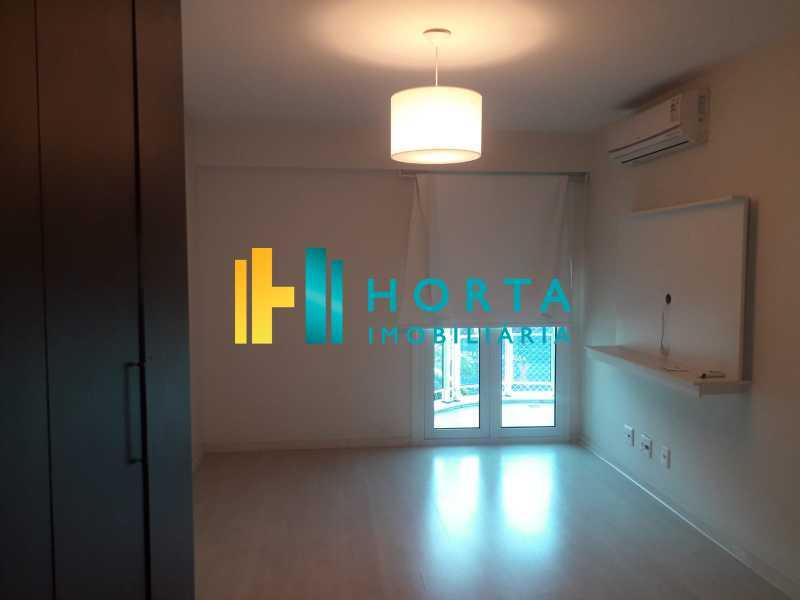 11 - Apartamento 2 quartos à venda Leblon, Rio de Janeiro - R$ 1.300.000 - CPAP20877 - 9