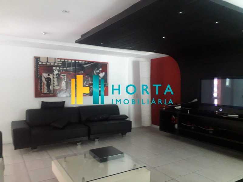 12 - Apartamento 2 quartos à venda Leblon, Rio de Janeiro - R$ 1.300.000 - CPAP20877 - 17