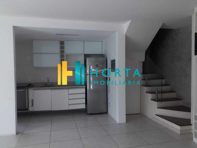 15 - Apartamento 2 quartos à venda Leblon, Rio de Janeiro - R$ 1.300.000 - CPAP20877 - 7