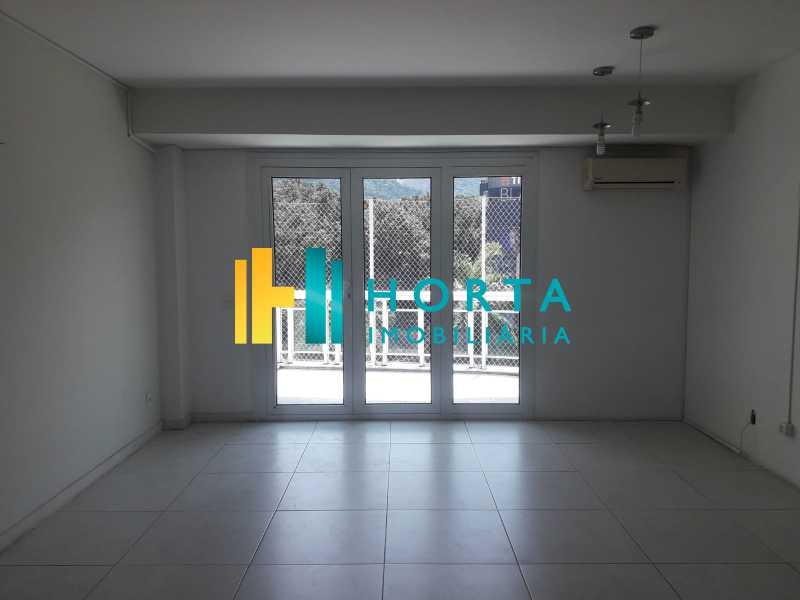 17 - Apartamento 2 quartos à venda Leblon, Rio de Janeiro - R$ 1.300.000 - CPAP20877 - 6