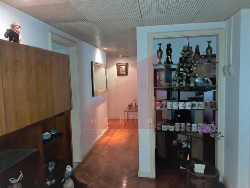 05-Copacabana Domingos Ferreir - Apartamento À Venda - Copacabana - Rio de Janeiro - RJ - CPAP30298 - 6