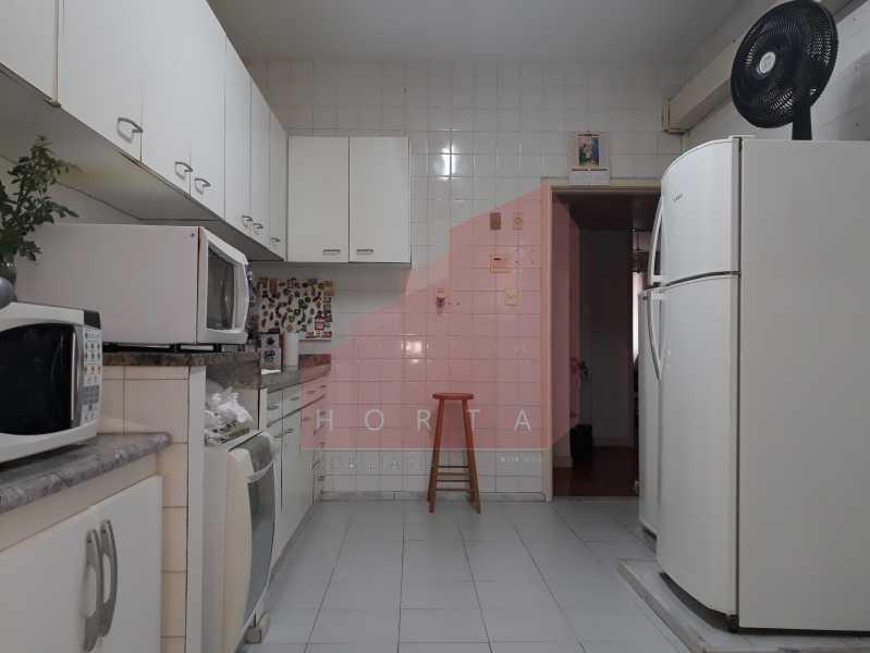23-Copacabana Domingos Ferreir - Apartamento À Venda - Copacabana - Rio de Janeiro - RJ - CPAP30298 - 24
