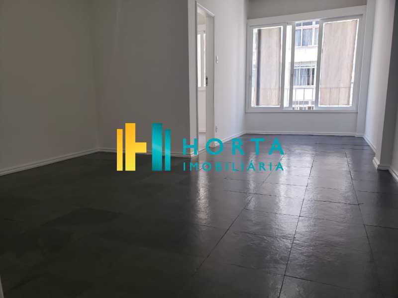 77b.3 - Apartamento À Venda - Copacabana - Rio de Janeiro - RJ - CPAP20882 - 19