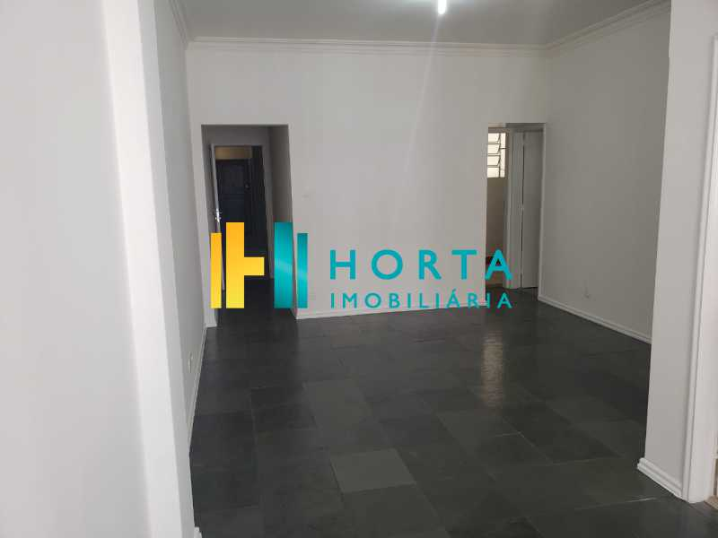 77b.4 - Apartamento À Venda - Copacabana - Rio de Janeiro - RJ - CPAP20882 - 20