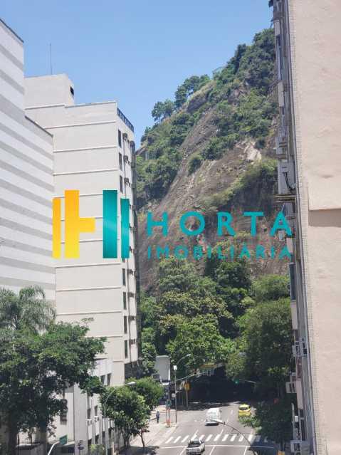 77b.5 - Apartamento À Venda - Copacabana - Rio de Janeiro - RJ - CPAP20882 - 4