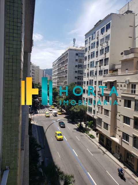 77b.6 - Apartamento À Venda - Copacabana - Rio de Janeiro - RJ - CPAP20882 - 5