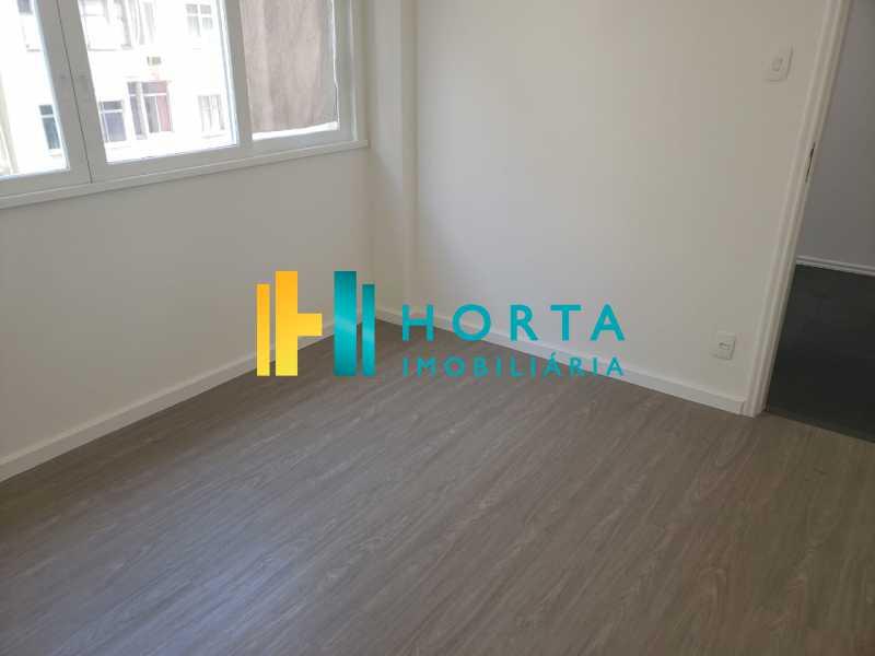77b.7 - Apartamento À Venda - Copacabana - Rio de Janeiro - RJ - CPAP20882 - 7