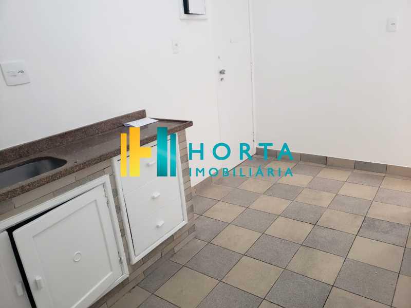 77b.10 - Apartamento À Venda - Copacabana - Rio de Janeiro - RJ - CPAP20882 - 13
