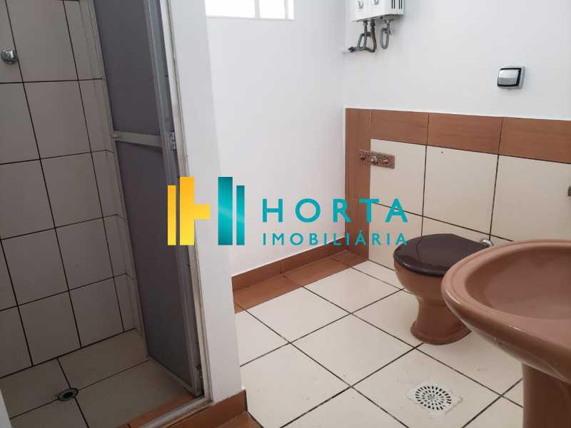77b.11 - Apartamento À Venda - Copacabana - Rio de Janeiro - RJ - CPAP20882 - 11
