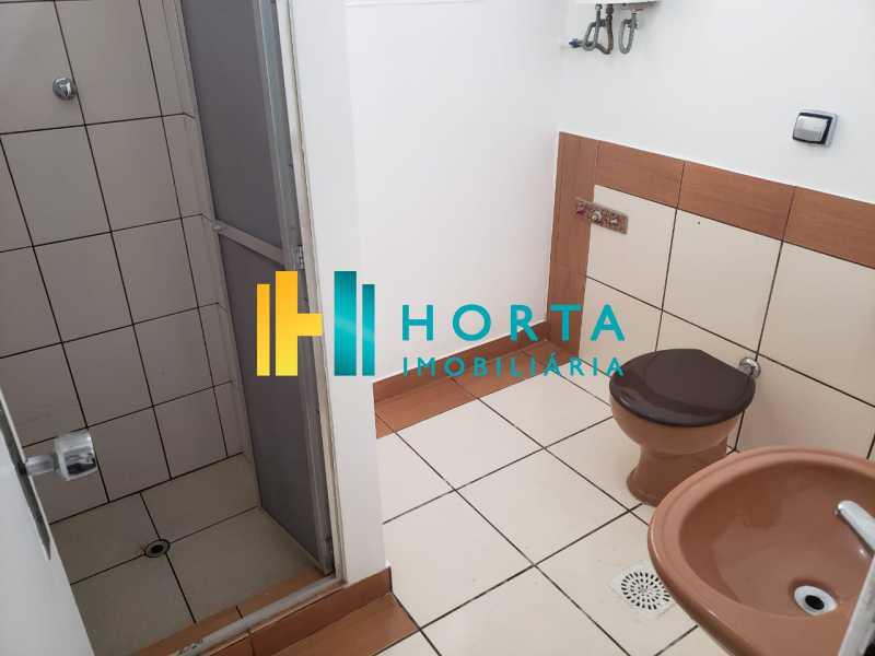 77b.12 - Apartamento À Venda - Copacabana - Rio de Janeiro - RJ - CPAP20882 - 12