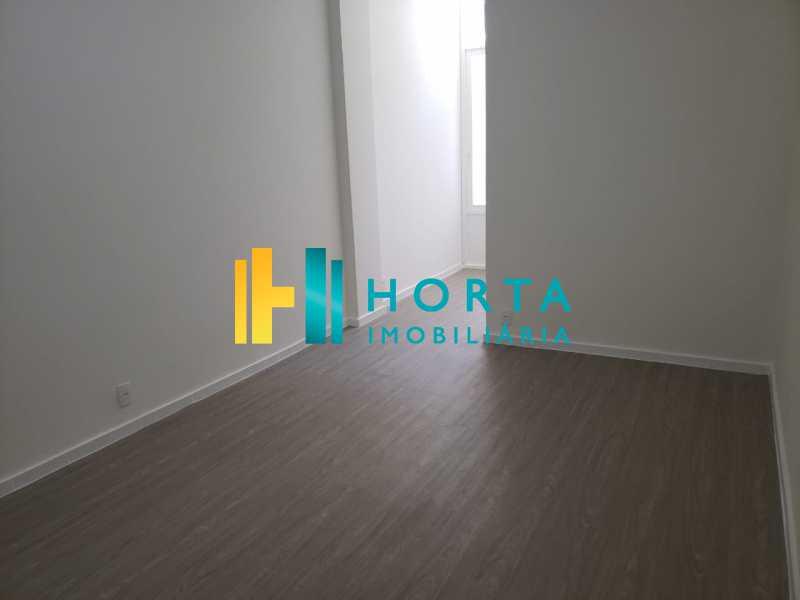77b.15 - Apartamento À Venda - Copacabana - Rio de Janeiro - RJ - CPAP20882 - 9