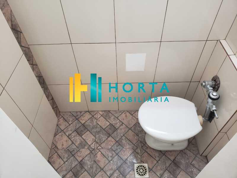 77b.18 - Apartamento À Venda - Copacabana - Rio de Janeiro - RJ - CPAP20882 - 18