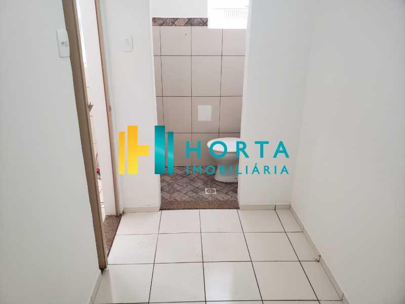 77b.19 - Apartamento À Venda - Copacabana - Rio de Janeiro - RJ - CPAP20882 - 17
