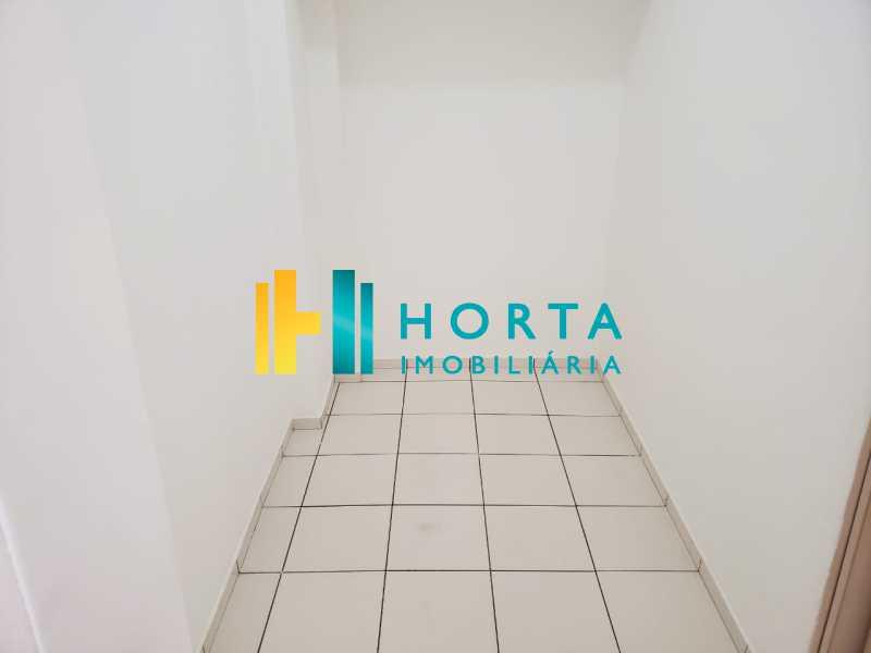 77b.20 - Apartamento À Venda - Copacabana - Rio de Janeiro - RJ - CPAP20882 - 16