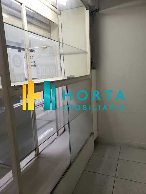 ]].1 - Loja Copacabana, Rio de Janeiro, RJ À Venda, 26m² - CPLJ00047 - 6