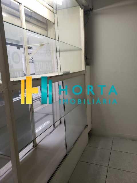 ]].1 - Loja Copacabana, Rio de Janeiro, RJ À Venda, 26m² - CPLJ00047 - 9