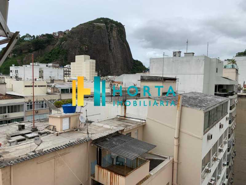 3005280b-d1ac-4b52-8043-b4aacd - Sala Comercial Avenida Nossa Senhora de Copacabana,Copacabana, Rio de Janeiro, RJ À Venda, 27m² - CPSL00059 - 20
