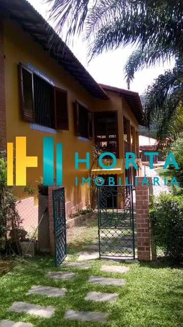 WP_20151206_11_46_40_Pro 1 - Casa em Condomínio 4 quartos à venda Nogueira, Petrópolis - R$ 1.980.000 - CPCN40003 - 3