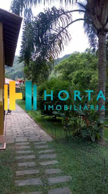 WP_20151206_11_47_19_Pro - Casa em Condomínio 4 quartos à venda Nogueira, Petrópolis - R$ 1.980.000 - CPCN40003 - 7