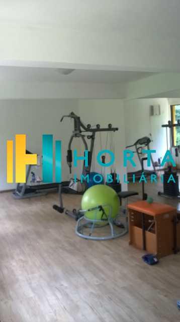 WP_20151206_11_47_59_Pro - Casa em Condomínio 4 quartos à venda Nogueira, Petrópolis - R$ 1.980.000 - CPCN40003 - 13