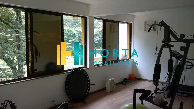 WP_20151206_11_48_45_Pro - Casa em Condomínio 4 quartos à venda Nogueira, Petrópolis - R$ 1.980.000 - CPCN40003 - 14