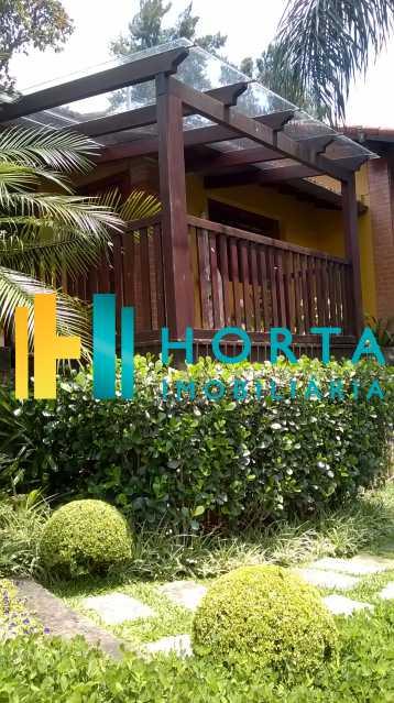 WP_20151206_11_49_26_Pro - Casa em Condomínio 4 quartos à venda Nogueira, Petrópolis - R$ 1.980.000 - CPCN40003 - 4