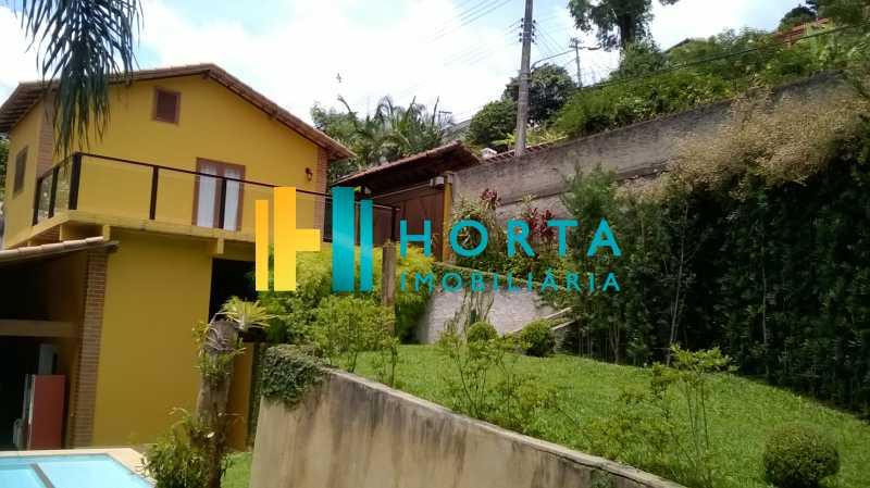 WP_20151206_11_49_51_Pro 1 - Casa em Condomínio 4 quartos à venda Nogueira, Petrópolis - R$ 1.980.000 - CPCN40003 - 6
