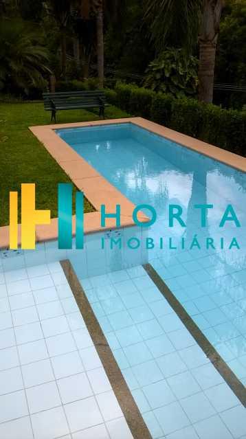 WP_20151206_11_50_17_Pro - Casa em Condomínio 4 quartos à venda Nogueira, Petrópolis - R$ 1.980.000 - CPCN40003 - 9