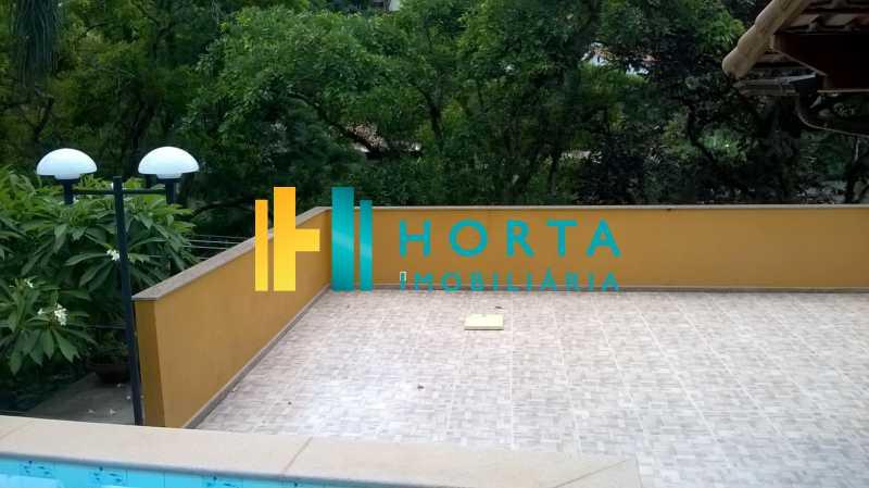 WP_20151206_11_50_25_Pro - Casa em Condomínio 4 quartos à venda Nogueira, Petrópolis - R$ 1.980.000 - CPCN40003 - 10